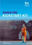 marketing solutions kickstart kit