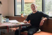 Best Tim Ferriss Podcasts