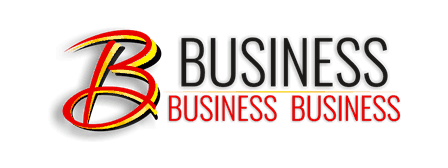 bbb small business marketing