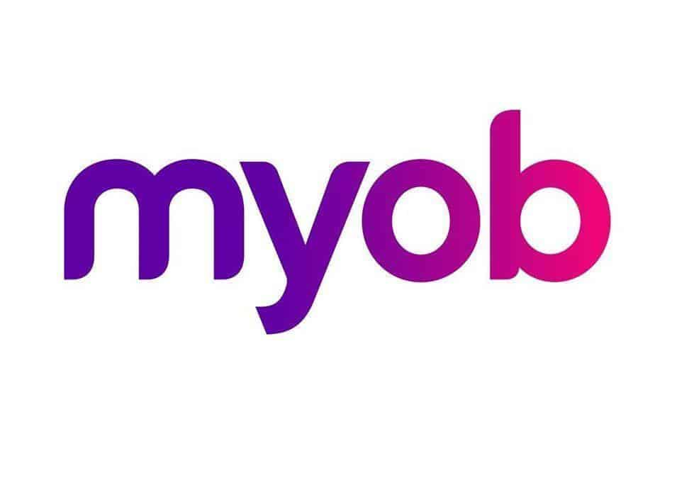 myob small business marketing