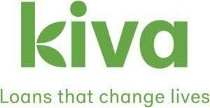 kiva marketing consulting