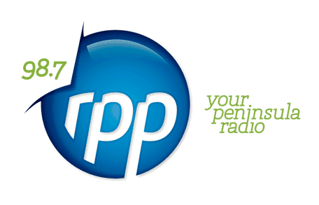 rppfm small business marketing