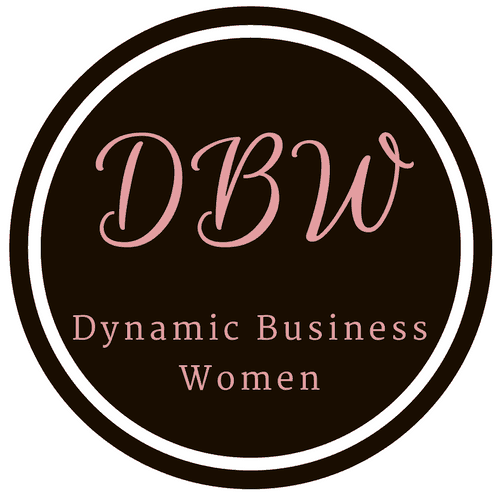 dbw small business marketing