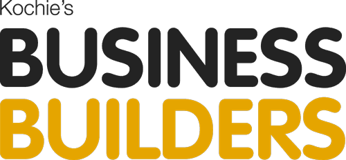 business builders small business marketing
