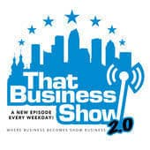 business show small business marketing